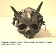 STRANGE--1880 HORNED SKULL DISCOVERED IN PENNSYLVANIA--NOT THE FIRST.jpg