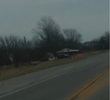 STRANGE--2-2-17 PITTSBURG KANSAS--MUFON--PHOTOGRAPHED FROM CAR.jpg