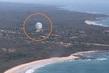 STRANGE--4-11-17 TAMARINDO COSTA RICA--MUFON.jpg