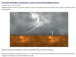 STRANGE--4-15-17 POPOCATEPETL VOLCANO MEXICO--UFO SIGHTINGS HOTSPOT.jpg