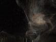 STRANGE--7-12-17 MINNEAPOLIS MINNESOTA--MUFON --HUNTERS CAMERA--PIC 4.jpg