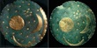 STRANGE--NEBRA SKY DISC--DATED TO 1600 BC DISCOVERED IN GERMANY.jpg