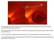 STRANGE--SUN --2014--ALIEN CRAFT NEAR THE SUN AND PHOTOGRAPHED BY NASA.jpg