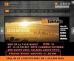 ken radio appearance 6-16-17  LA RADIO.jpg