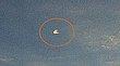 10-20-14 PROVIDENCETOWN MASSACHUSETTS--MUFON.jpg