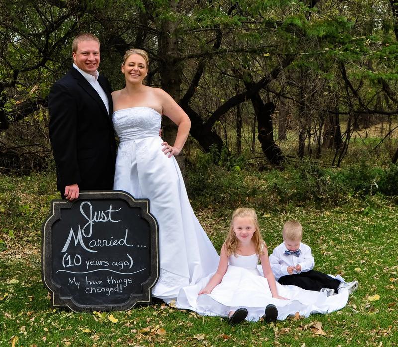 Valeriebakkenfamily(1).jpg