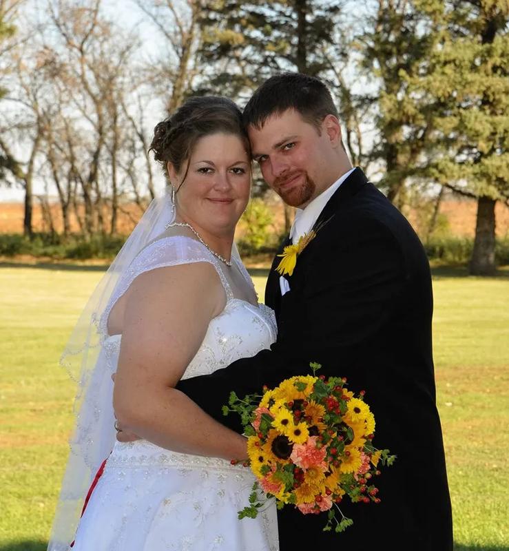 weddings1(1).jpg