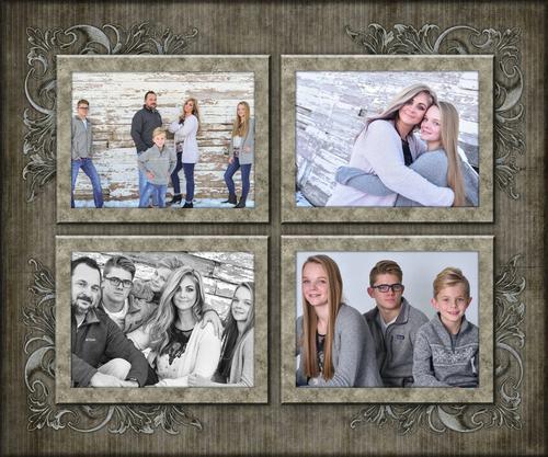 Amy-Hafey-family-2.jpg