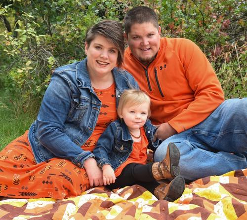 Lukenbach-family-2017-1920w.jpg