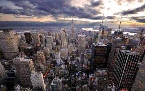 bright-lights-big-city.jpg