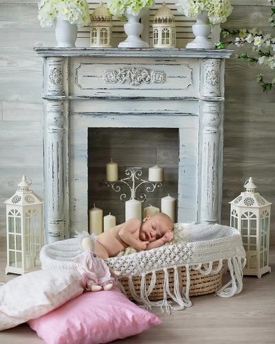 cottage-newborn.jpg