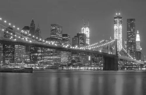 night-city.jpg