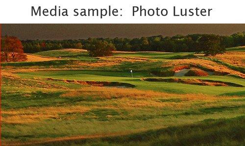 Print media sample - Luster.jpg