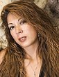 Marlene09-059.jpg