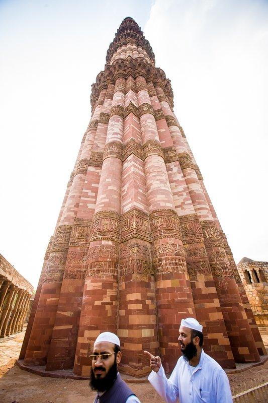 India-137.jpg