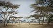 Ethiopia-129.jpg