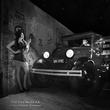 1930 AA Film Noir(1).jpg