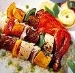 Gourmet_India_tandoritif.jpg