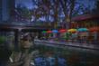 RiverWalk-MarketSt.jpg