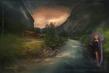 RiverofnoReturn.jpg