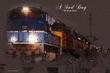 The Bush Train Sketch copy.jpg