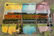 TrainPainting.jpg