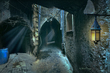 TunnelsInSidon.jpg
