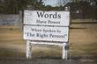 Words(1).jpg
