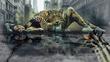 woman-laying-down-JWW.jpg