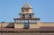 PalacioMaria-3.jpg