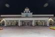 PalacioMaria-92.jpg