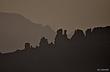 arizona011.jpg