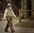 Pioneer Man.jpg