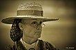 Pioneer Woman.jpg