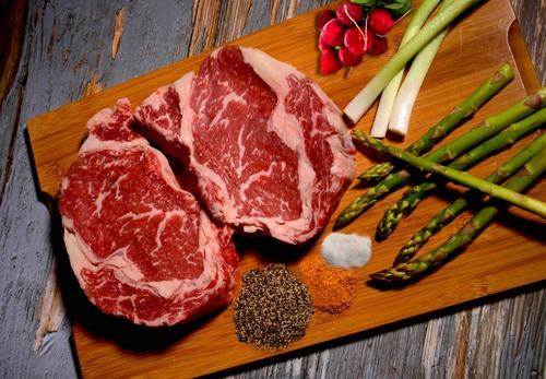 Steak Final with radishesw.jpg