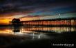 Balboa Pier w2.jpg