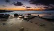 Beach 7w(1).jpg