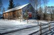 Big Barn 2 w.jpg