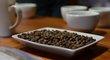 Coffee Beans w.jpg