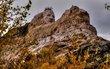 Crazy Horse4.jpg