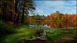 Fall Beautiful Pond Sig w.jpg