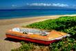 Maui Boat w(1).jpg