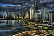 Panama web.jpg