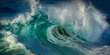 Super Wave w copy(1).jpg