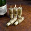 Wine Candle 2w(1).jpg