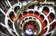 spiral  stair 1w.jpg