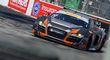 Audi 2w.jpg