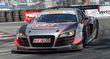 Audi 4 w.jpg