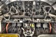 Cockpit w.jpg