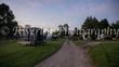 D Cavalcade 2020 - Awakino  to Johnny Hore hut-360.jpg